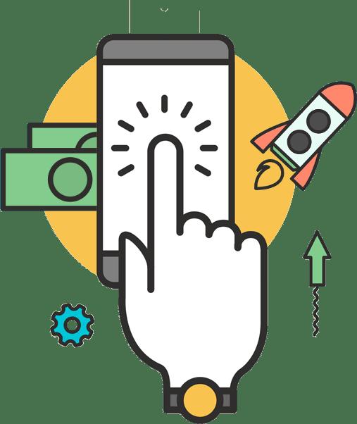 dijitsl pazarlama çözümleri