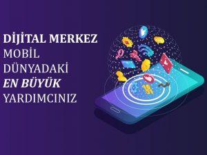 mobil_uygulama_cozumleri_5