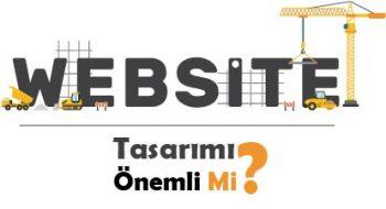Dijital merkez website gorsel
