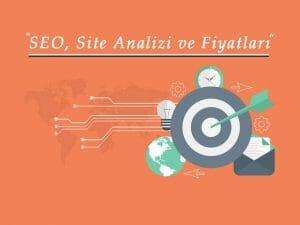 seo-site-analizi-fiyatlari