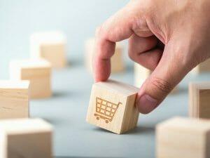 e-ticaret-stratejileri