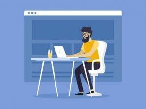 kaliteli-bir-web-tasarim-sizin-aynaniz-olacaktir